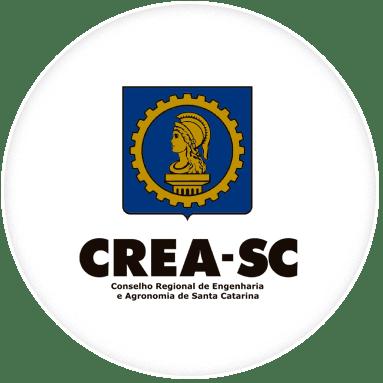 Conselho Federal de Engenharia e Agronomia