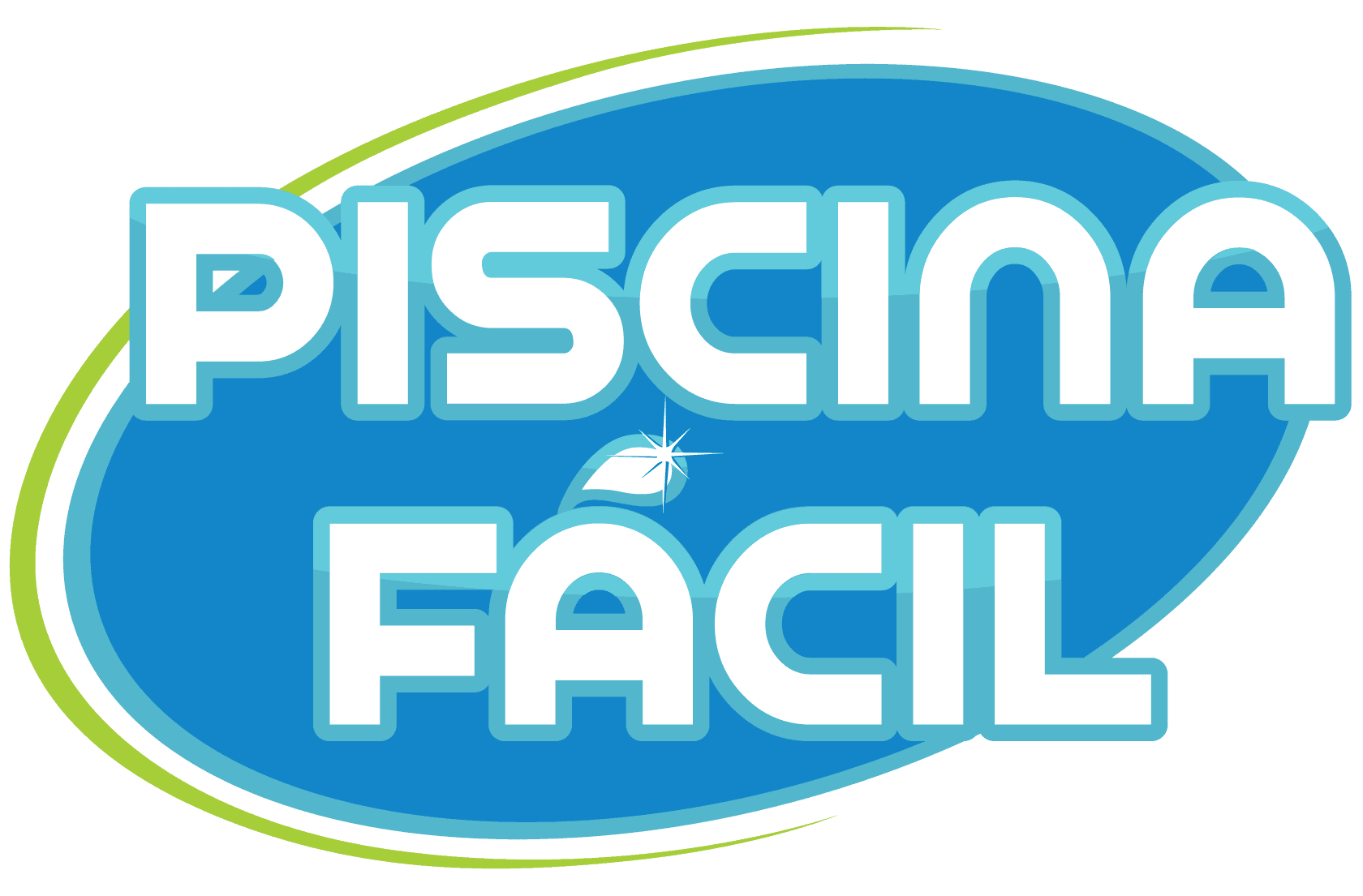 Piscina Facil