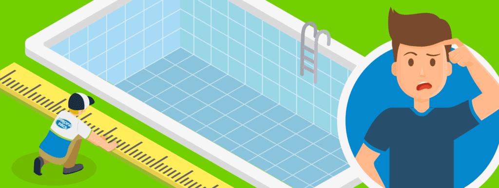 como-calcular-o-volume-de-uma-piscina