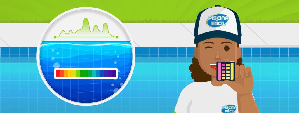 como-medir-o-ph-e-o-cloro-de-sua-piscina