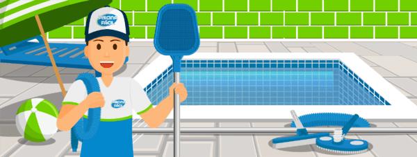 equipamentos-para-limpeza-fisica-de-uma-piscina-02