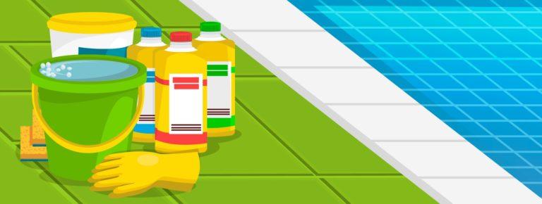 produtos-para-limpeza-de-piscina-03