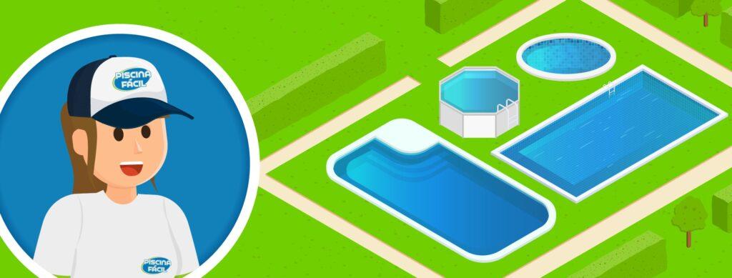 tipos-de-piscina